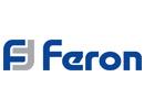 Feron