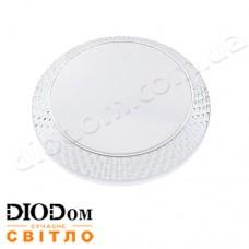 Светильник светодиодный Horoz PHANTOM 48 Вт 6400К (белый)