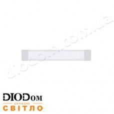 Линейный светодиодный светильник Horoz TETRA/SQ 27W 4200K 60см