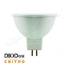 Лампа светодиодная MR16 BT-541 4W GU5.3 3000К BIOM