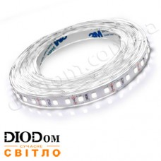 Светодиодная лента Biom Professional 13,5W 120LED 3528 IP20 нейтральный белый