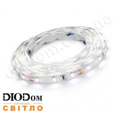 Светодиодная лента Biom Professional 6,5W 60LED 3528 IP20 нейтральный белый