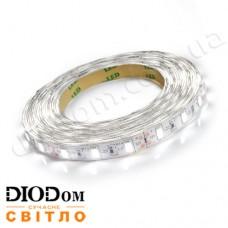 Светодиодная лента Biom Professional 24W 60LED 5630 IP20 холодный белый