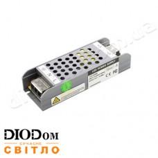 Блок питания Professional Biom BPU-100 8А DC12 100W IP20