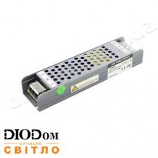 Блок питания Professional Biom BPU-200 16А DC12 200W IP20