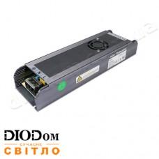 Блок питания Professional Biom BPU-250 21А DC12 250W IP20