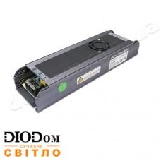 Блок питания Professional Biom BPU-350 21А DC12 350W IP20