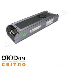 Блок питания Professional Biom BPU-400 33А DC12 400W IP20