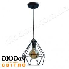 Светильник потолочный подвесной Loft NL 0537 Ukraine