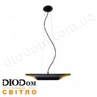 Светильник потолочный подвесной Loft NL 4310 Black Украина