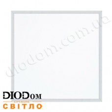 Светодиодный светильник  Horoz Plazma 45W 4200K