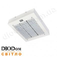 Прожектор для АЗС Horoz EAGLE 110W 6400К IP65 накладной