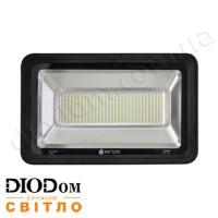 Светодиодный прожектор Horoz LEOPAR-300 300W 6400К IP65