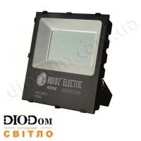 Светодиодный прожектор Horoz LEOPAR-400 400W 6400К IP65