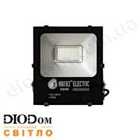 Светодиодный прожектор Horoz LEOPAR-50 50W 6400К IP65