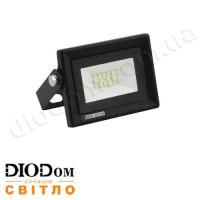 Светодиодный прожектор Horoz PARS 10W 6400К IP65