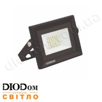 Светодиодный прожектор Horoz PARS 20W 6400К IP65