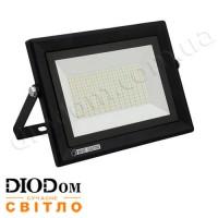 Светодиодный прожектор Horoz PARS 200W 6400К IP65