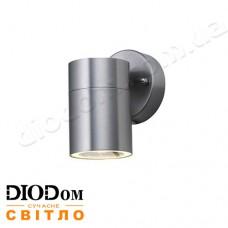 Садово-парковый светильник Horoz MANOLYA-1 IP44 (без лампы)