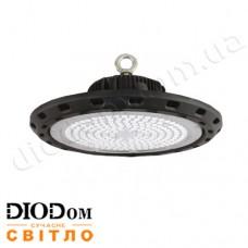 Светильник подвесной Horoz ARTEMIS 150W 4200K промышленный